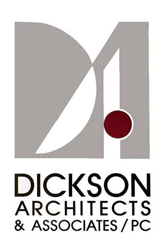 Dickson Architects