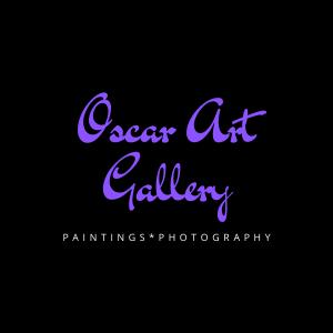 Oscar Art Gallery