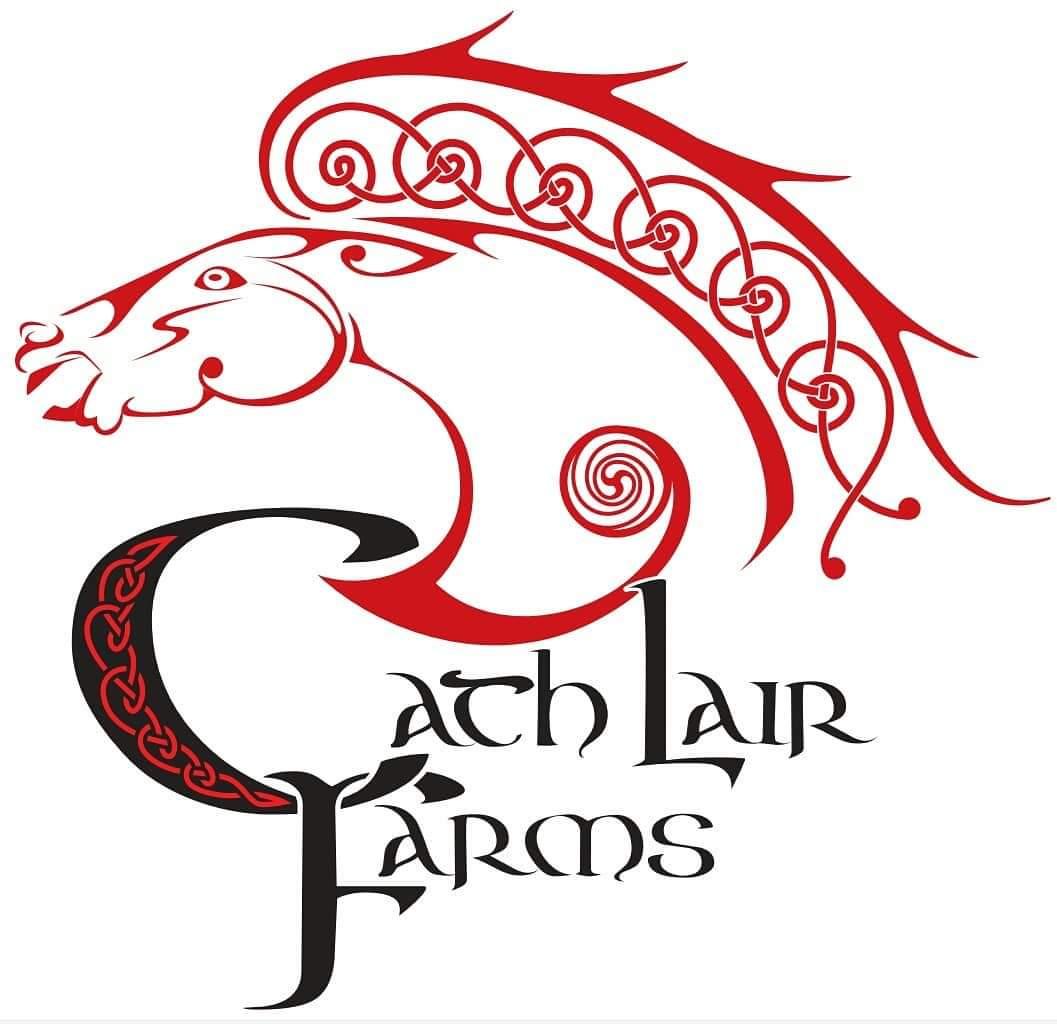 Cath Lair Farms