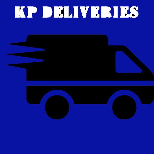 kp deliveries inc