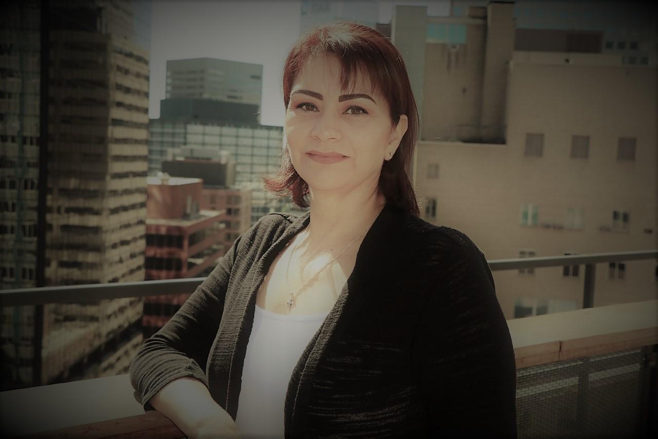 Ana De Lara Insurance & Tax Agency