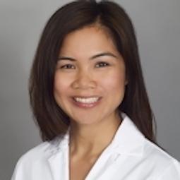 Karen Alfonso MD