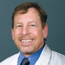 Craig Albert MD