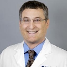 Joel Bartlett MD