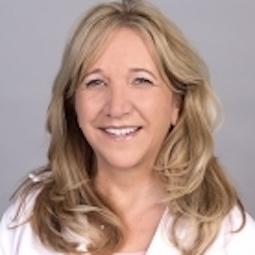 Patricia Evans CNM