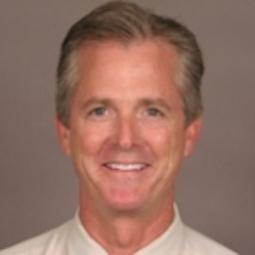 Jon Biorkman MD