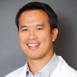 Khiet C. Hoang MD