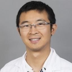Thomas Jiang MD