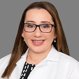 Carol Vasquez MSN-FNP