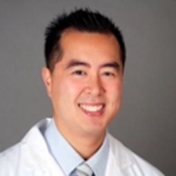 Theodore Sy MD