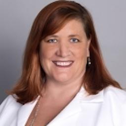 Stephanie M. Wyckoff MD