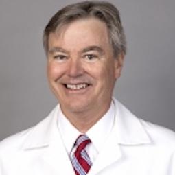 Paul R. Weber MD