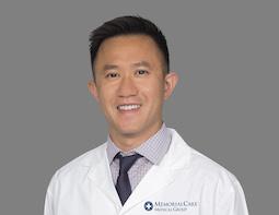 Christopher Yee MD