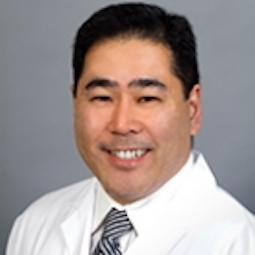 Lance Hirano MD
