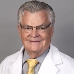 Martin W. Muth MD
