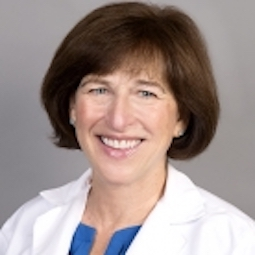 Phyllis D. Oster MD