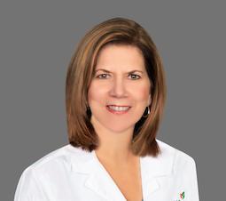 Lisa D. Curcio