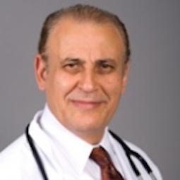 Arfa Babaknia MD