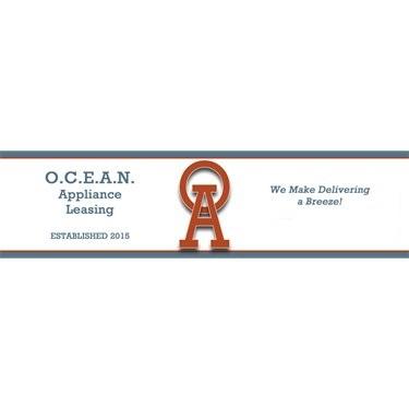 Georgia Scrap Appliance Pick-up Service LLC
