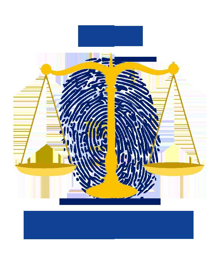 SMK Investigations