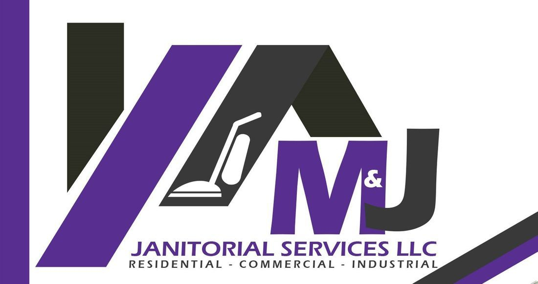 M&J JANITORIAL SERVICES LLC