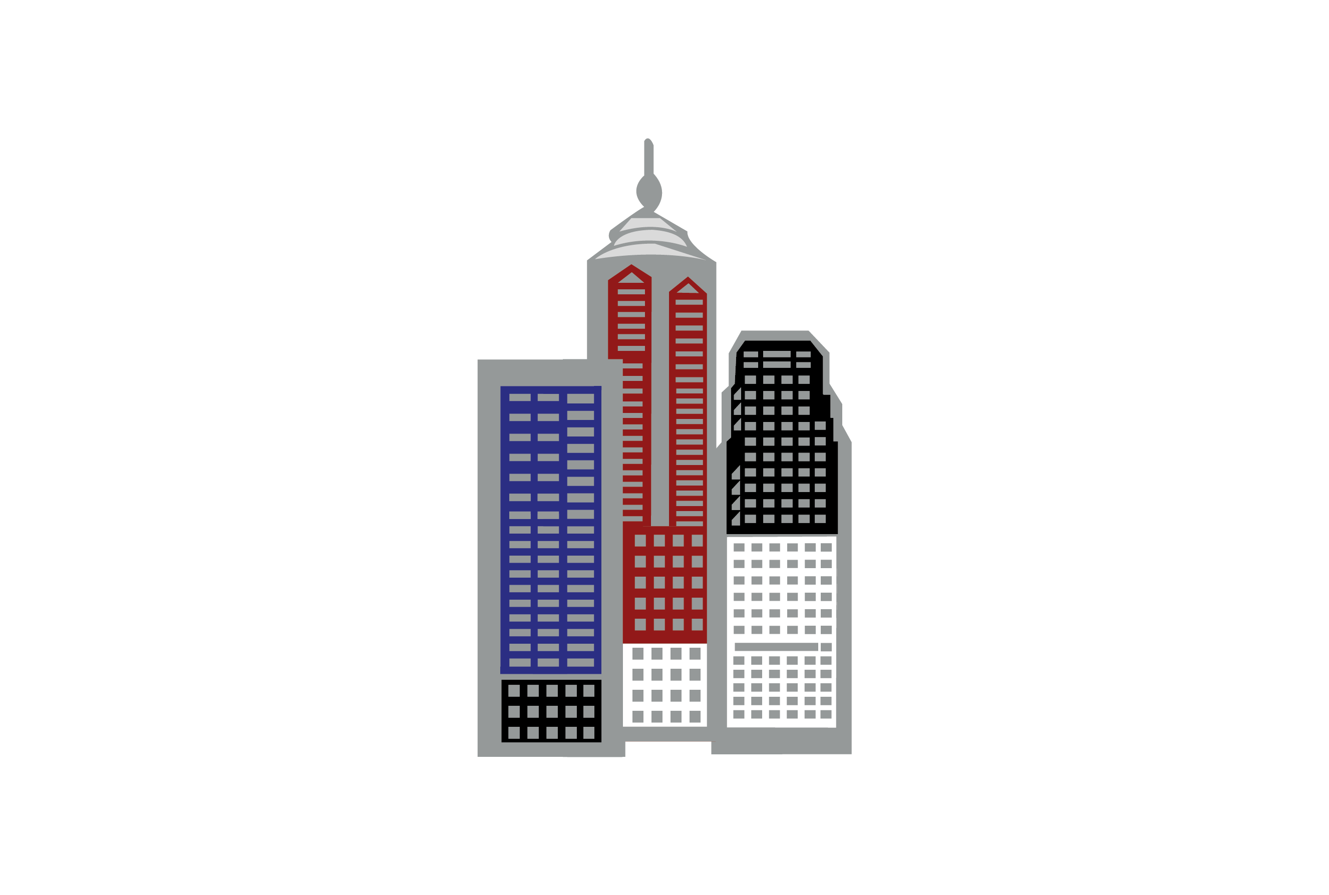 Capital Building Service Co
