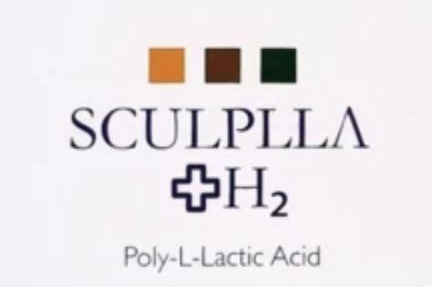 SCULPLLA +H2
