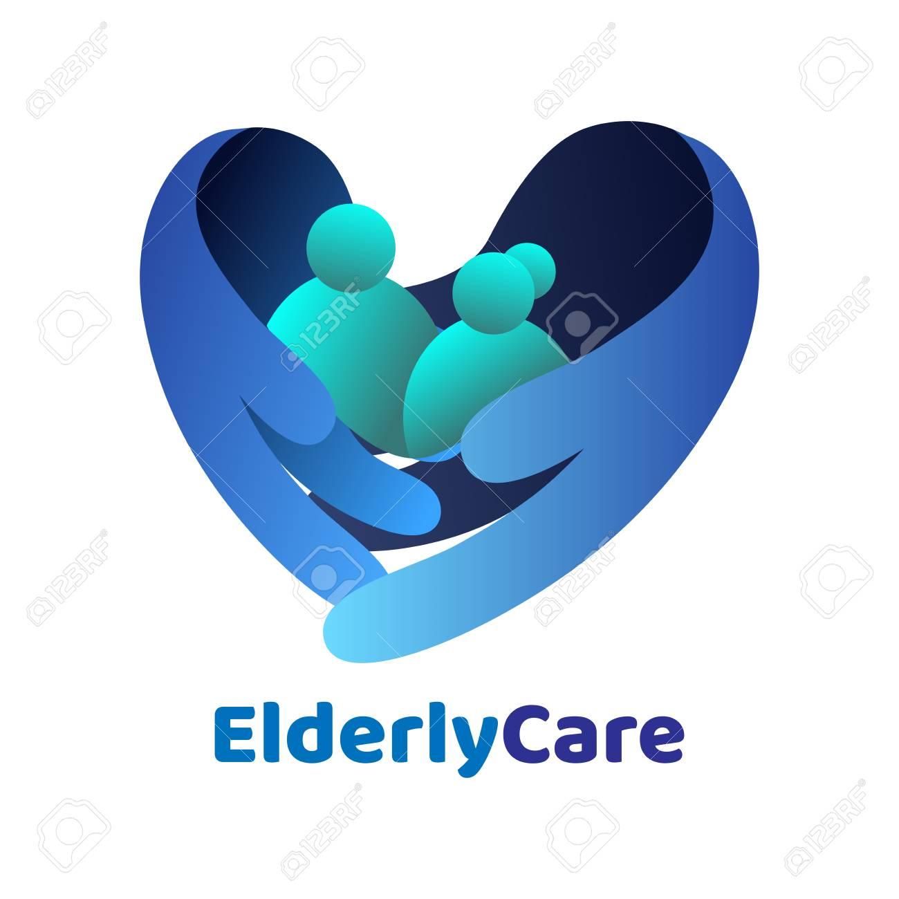 The Elder Group LLC