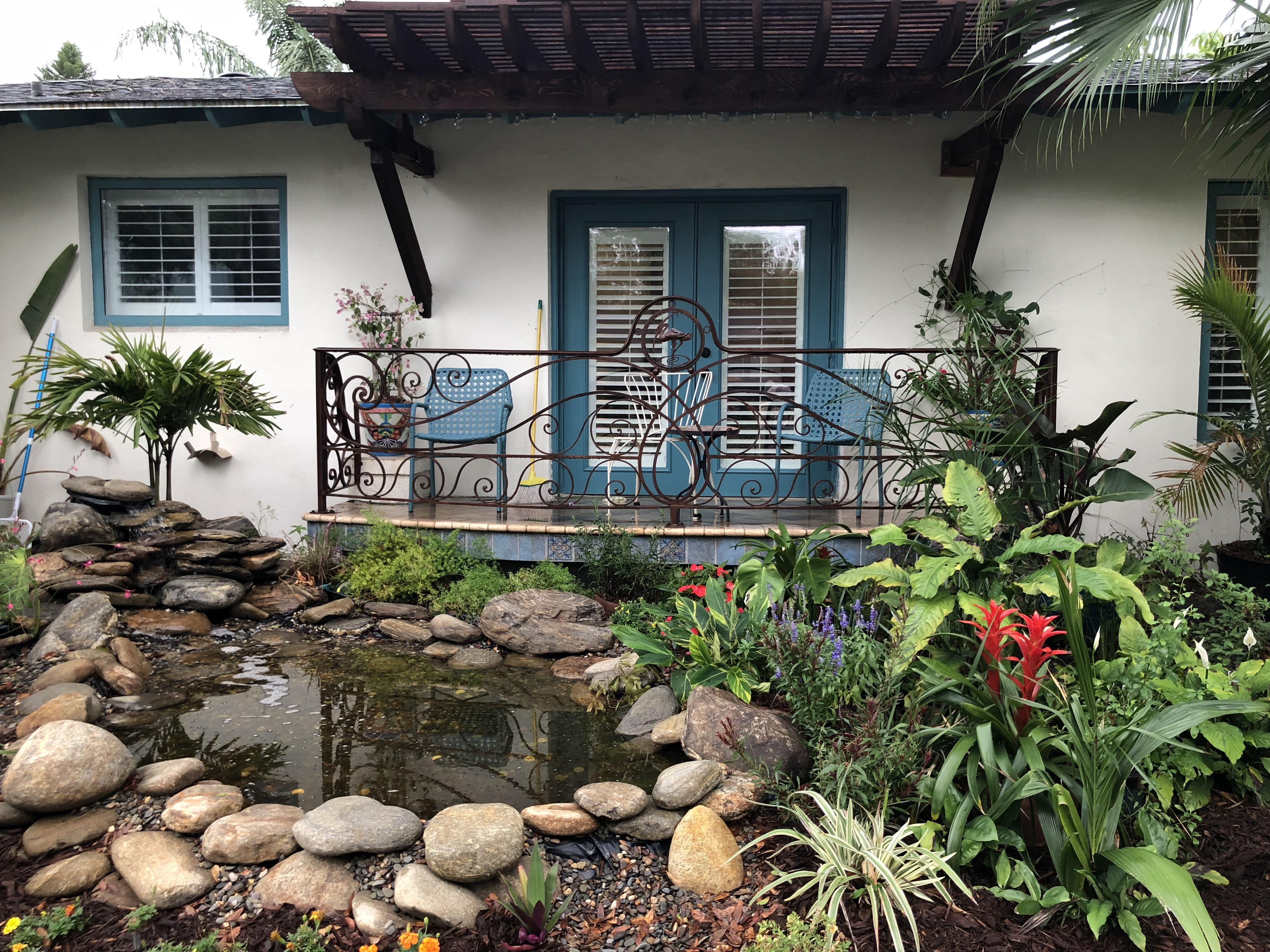 Villa Custom Homes LLC