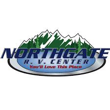 Northgate RV Center - Ringold