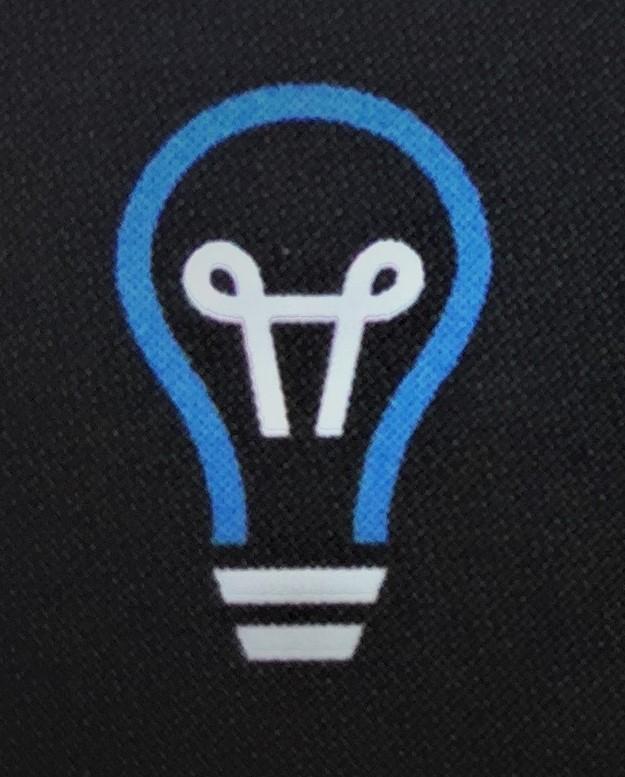 RES Electric LLC