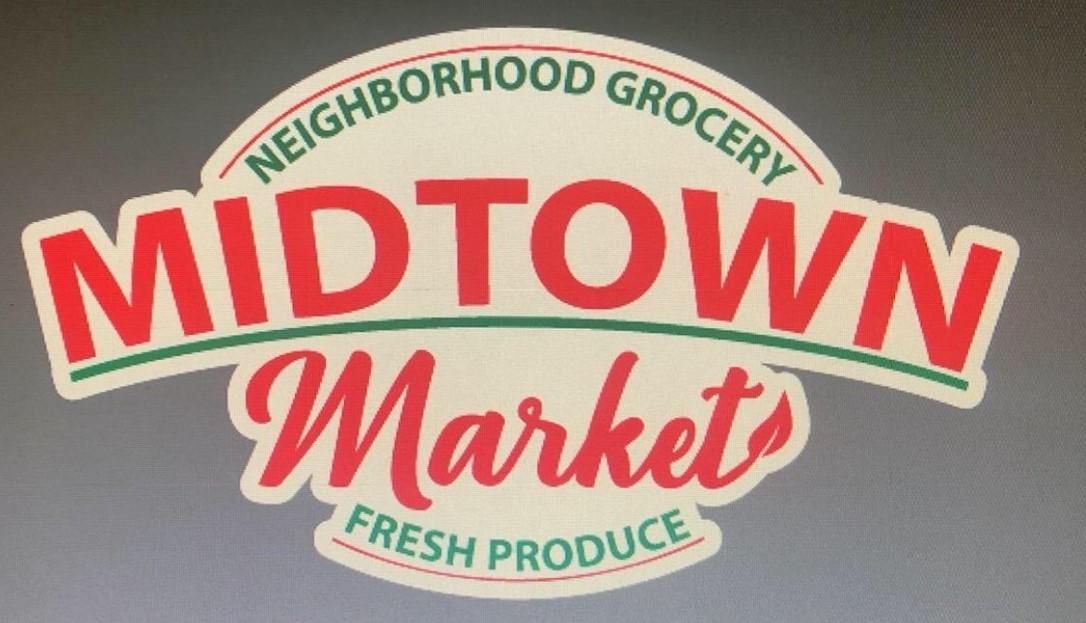 midtown fresh market