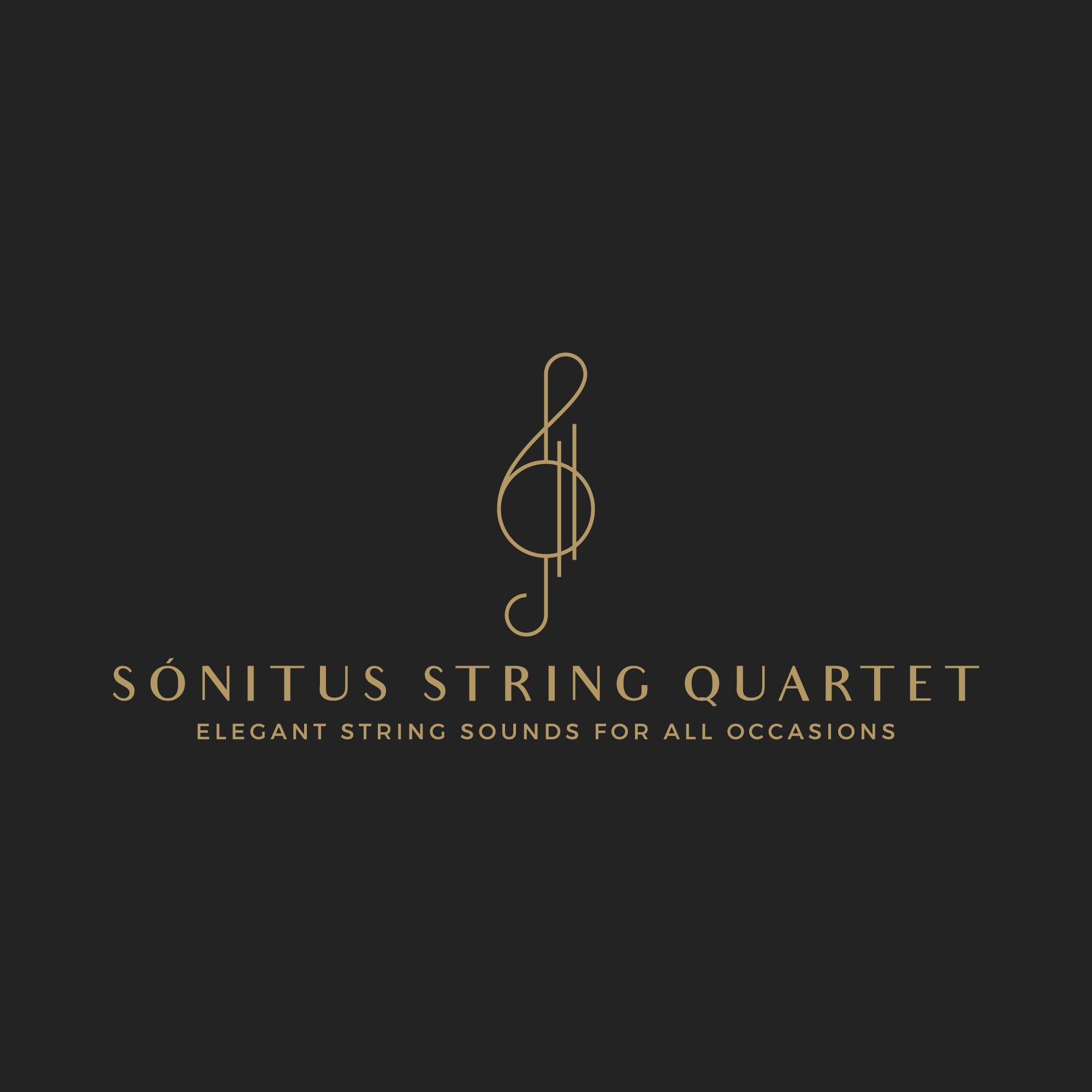 Sónitus String Quartet