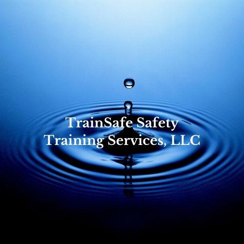 TrainSafe Safety Training Services LLC