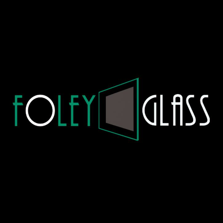 Foley Glass