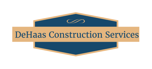 DeHaas Construction Services