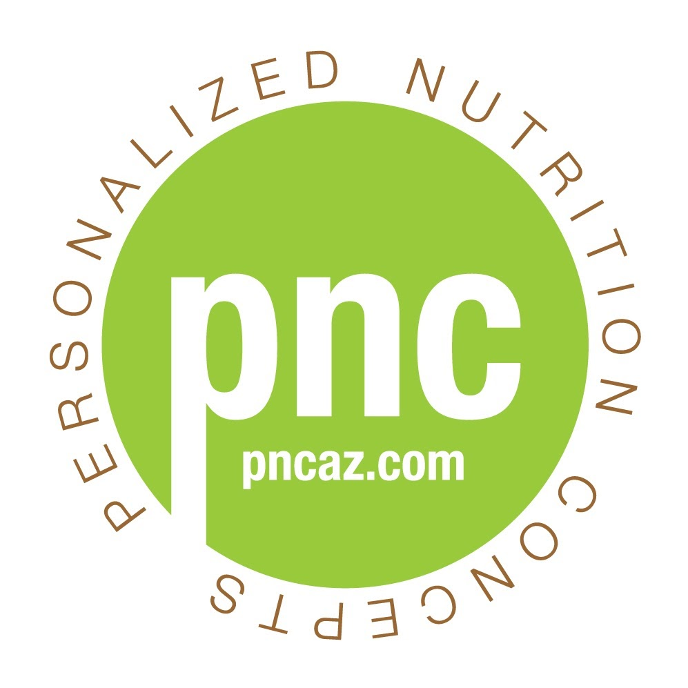 Personalized Nutrition Concepts