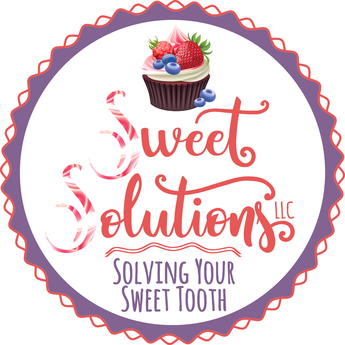 Sweet Solutions LLC Bham