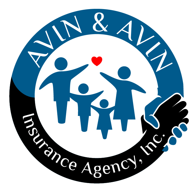 Avin & Avin Insurance Agency Inc.