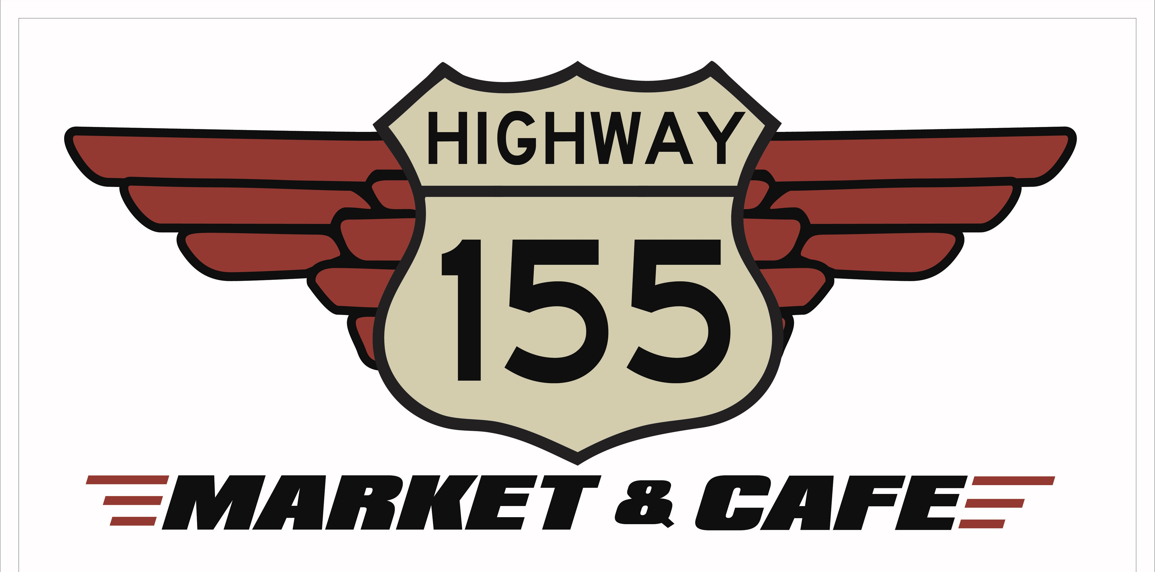 hwy155market&cafe
