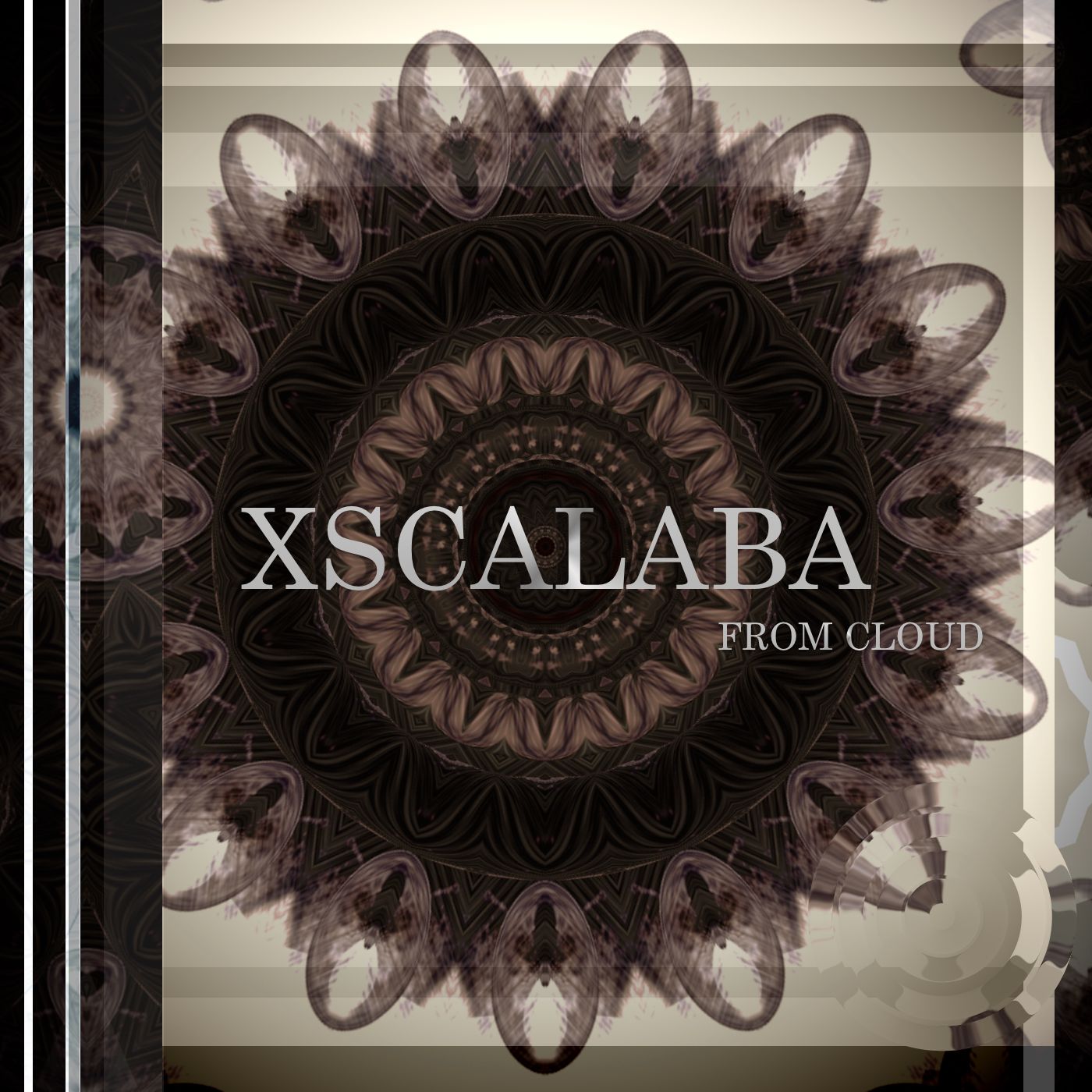 Xscalaba: School of Training