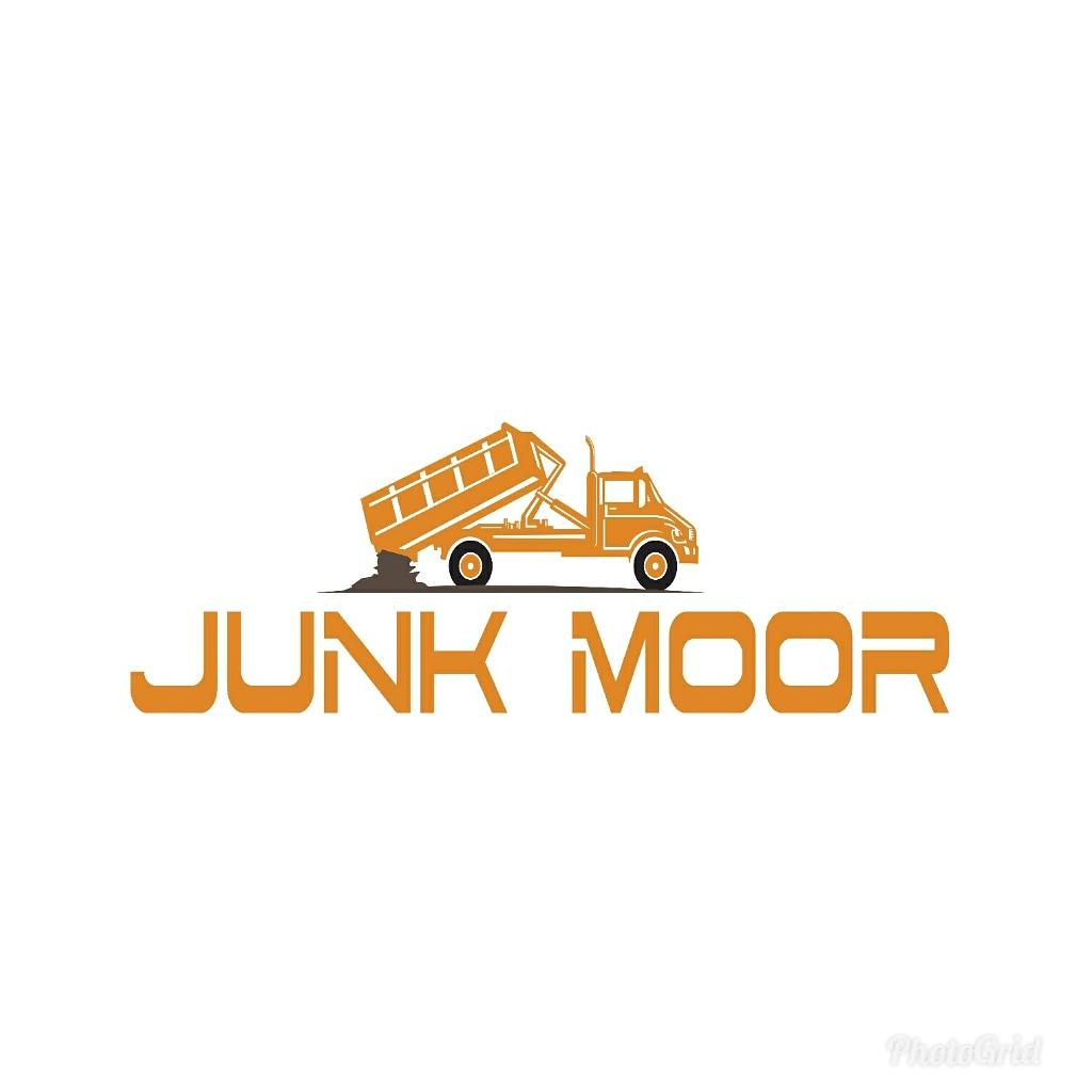JUNK MOORLLC