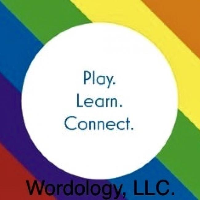 Wordology LLC