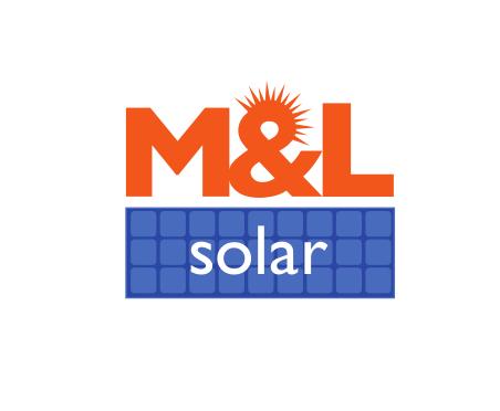 M&L Solar