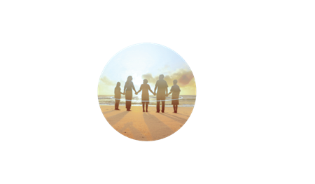 Journey to Psychological Wellness LLC