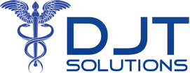 DJT Solutions. Inc.
