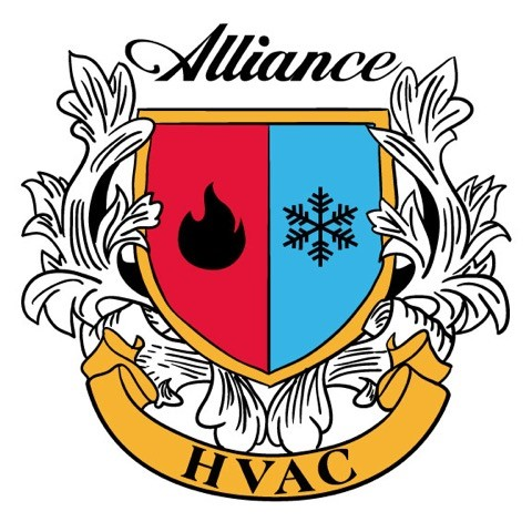 Alliance HVAC