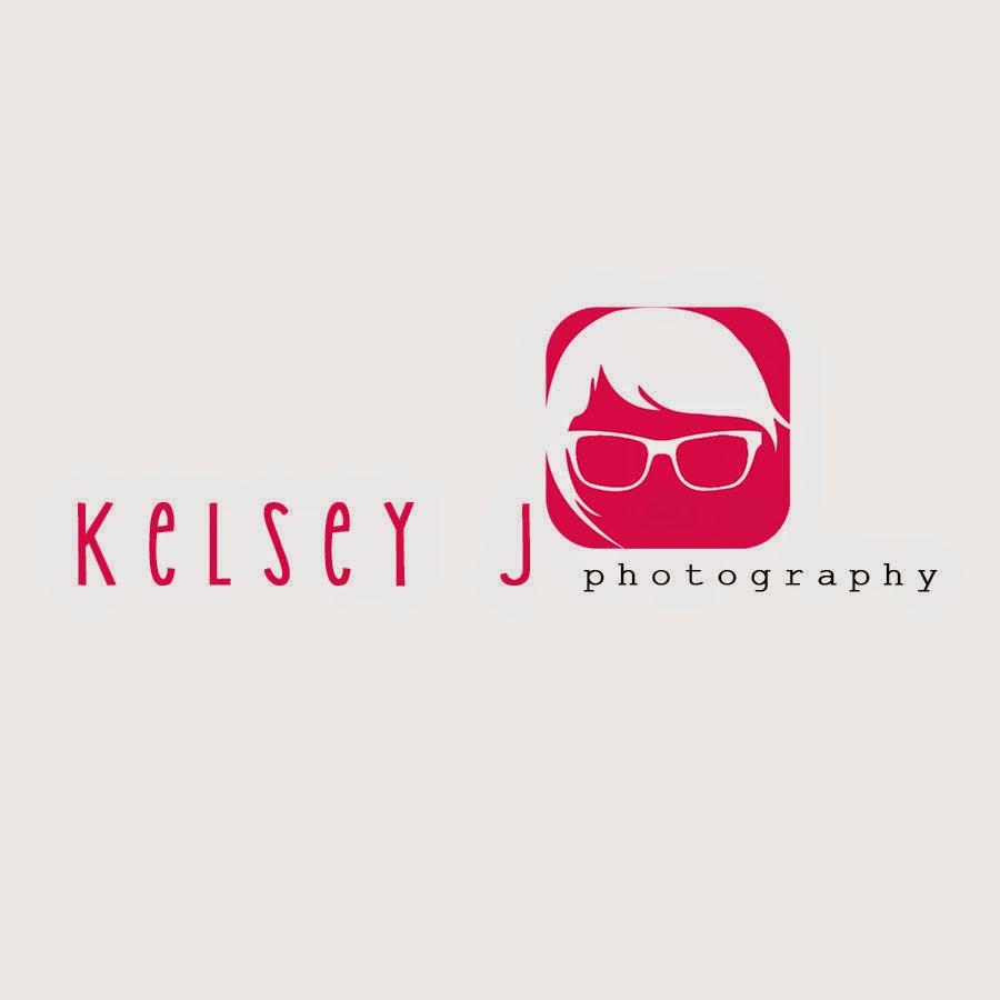 Kelsey J Photography