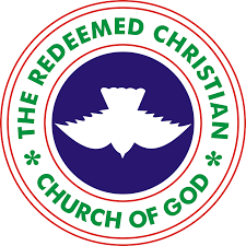 Redeemed Christian Church of God Christ Chapel Meriden