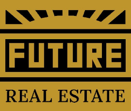 Future real estate
